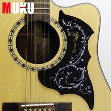 popular acoustic guitar design buy cheap acoustic guitar design lots