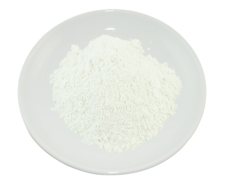 100g cosmetic sericite powder sericite mica powder cosmetic grade surface coated(China (Mainland))