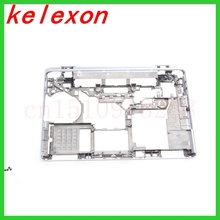 NEW Bottom Base Case Chassis Assembly Cover 02P6CJ XAM0LD000806 for Dell Latitude E6430 Laptop(China)