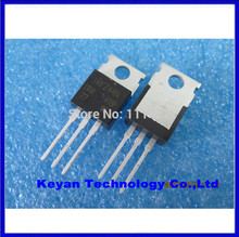 50pcs,new original Power N Mosfet IRFZ44N IRFZ44 Transistor TO-220 &Free Shipping
