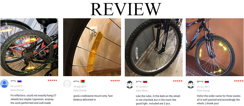 282REVIEW