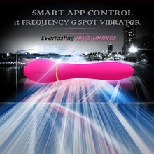 Buy Smart Vibrator APP Control Adult Dildo Vibrator Sex Erotic Toys Machine Product Viabrador Magaic Wand Sextoys Woman Sex Shop for $42.77 in AliExpress store