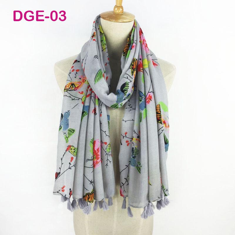 DGE-03