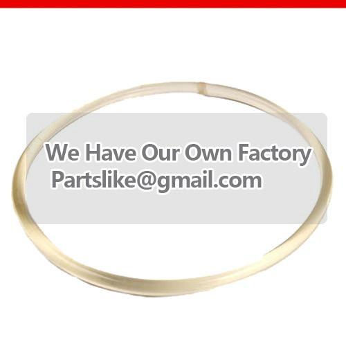 For Intermec 4420 4440 Printer Drive Belt Compatible warranty 3 month free to change or return<br><br>Aliexpress