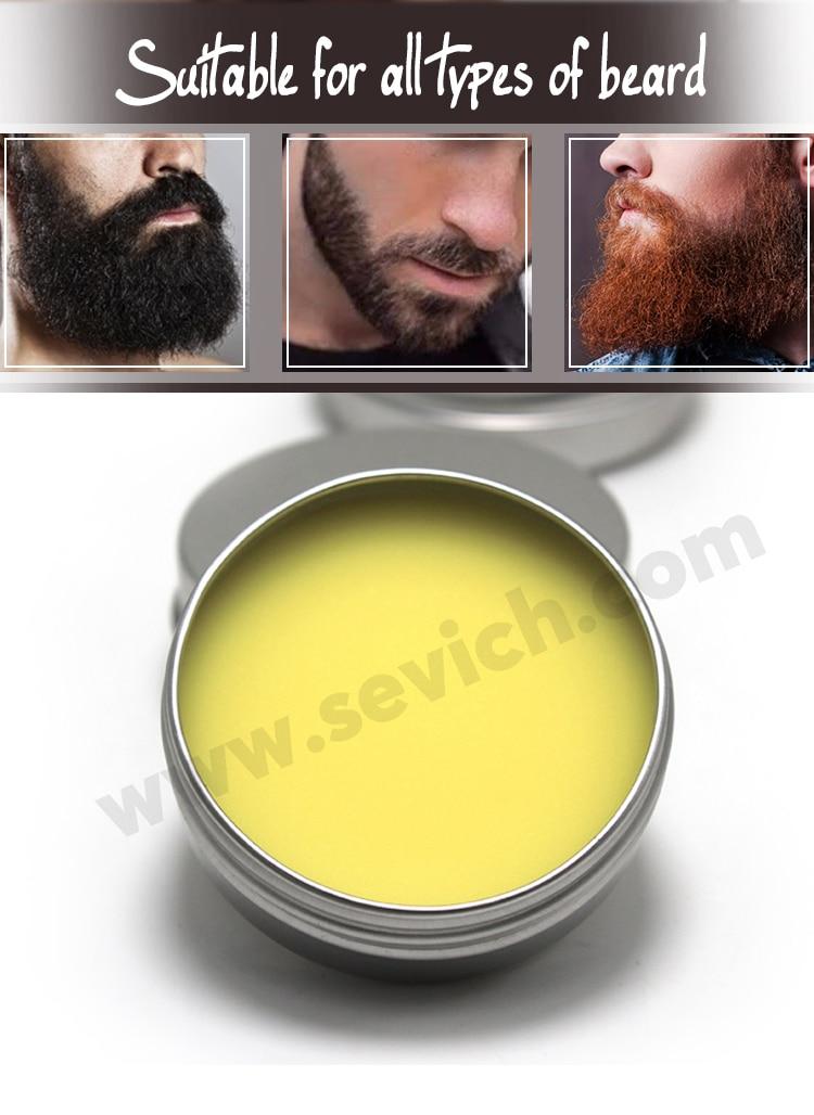 Beard Balm_04