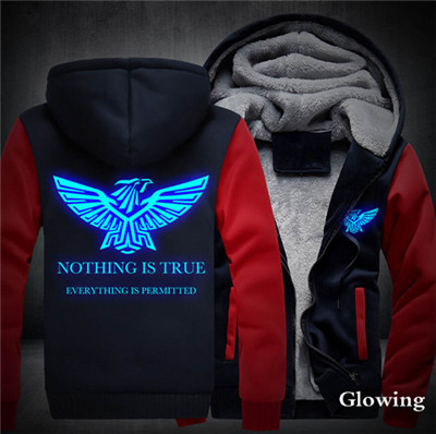 USA-size-Men-Women-Assassins-Creed-Luminous-Jacket-Sweatshirts-Thicken-Hoodie-Coat-Clothing-Casual.jpg_640x640 (9)