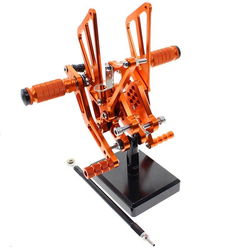 GSXR1000-7-1