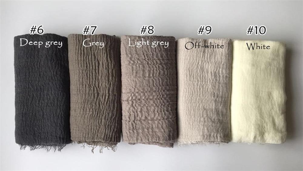 #6-10