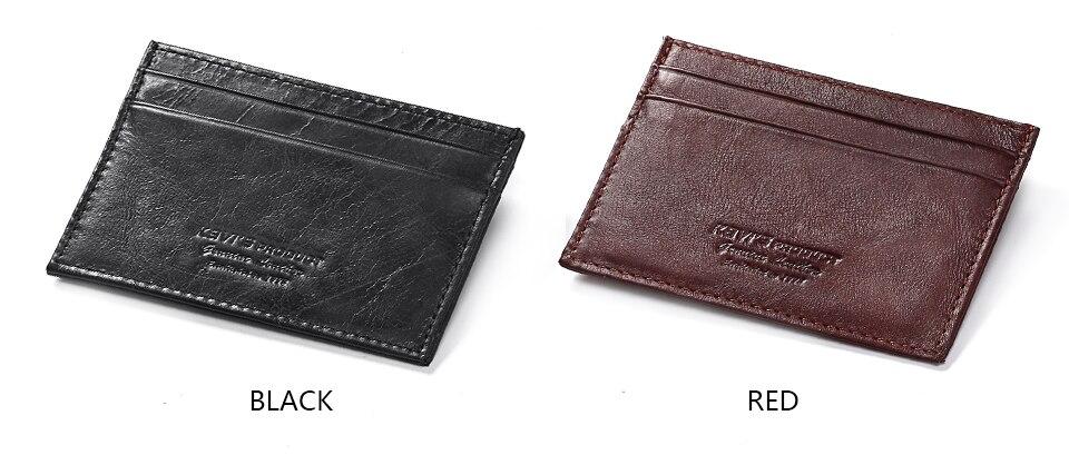 men-wallets-KA25CA-brown_04