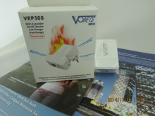 VRP150 Wireless WiFi Repeater 3G Router 150Mbps 802.11N 3in1 WLAN Range ExpanderUS/UK/EU Plug)