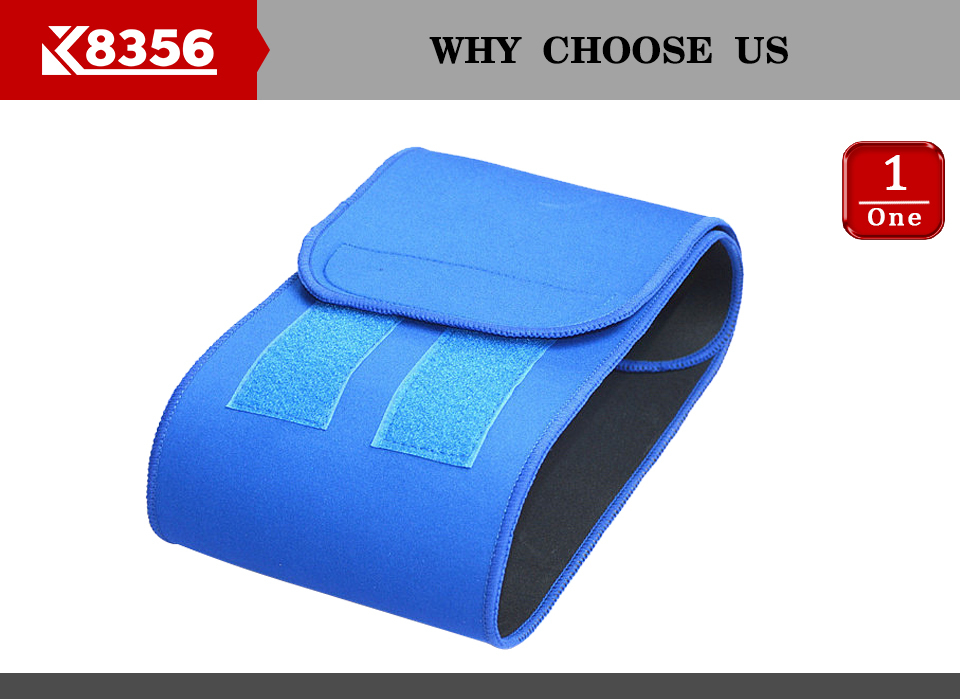 K8356-Nylon-Waist-Support-Running-Fitness-Waistguards-Fitness-Sports-Breathable-Sweat-Absorption-Support-Belt-Protective-Gear_01