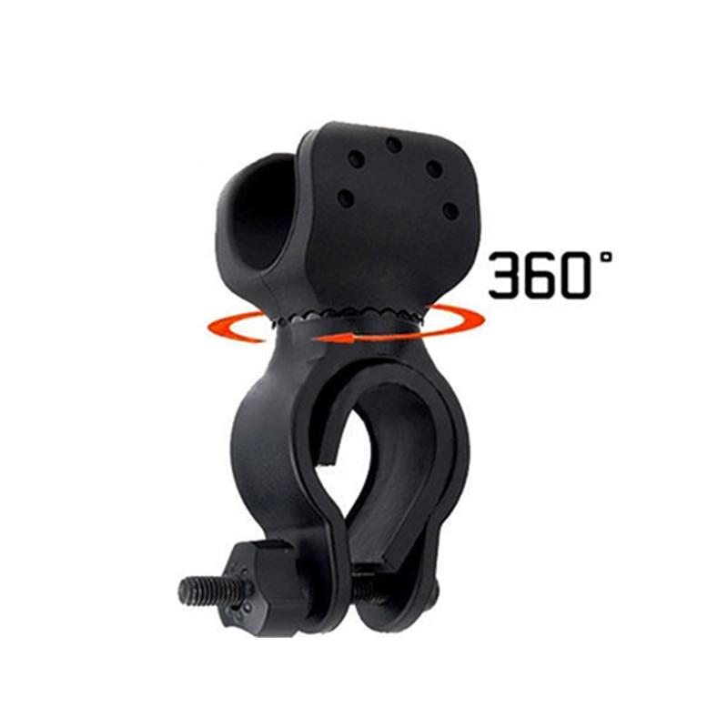XS0007 (16)