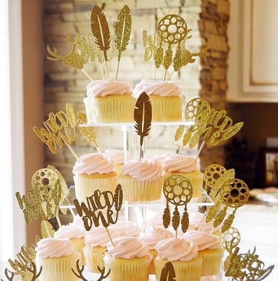 Aliexpress.com : Buy Acrylic Elegant Gymnastics Wedding birthday ...