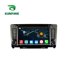 Quad Core 1024*600 Android 5.1 Car DVD GPS Navigation Player Car Stereo for Great Wall Hover H6 Bluetooth Wifi/3G(China)