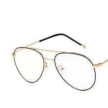 Vazrobe Aviação Óculos Oversized Óculos de Armação Das Mulheres Dos Homens  148mm para o Sexo Masculino Dioptrias De Miopia Presc. e7aa790f9f