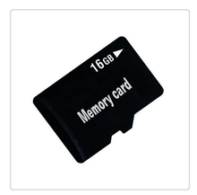 micro memory card  memory cards tf card microTF micro TF card 2GB/4GB/8GB/16GB class6 32GB/64GB/128GB class10 BT2