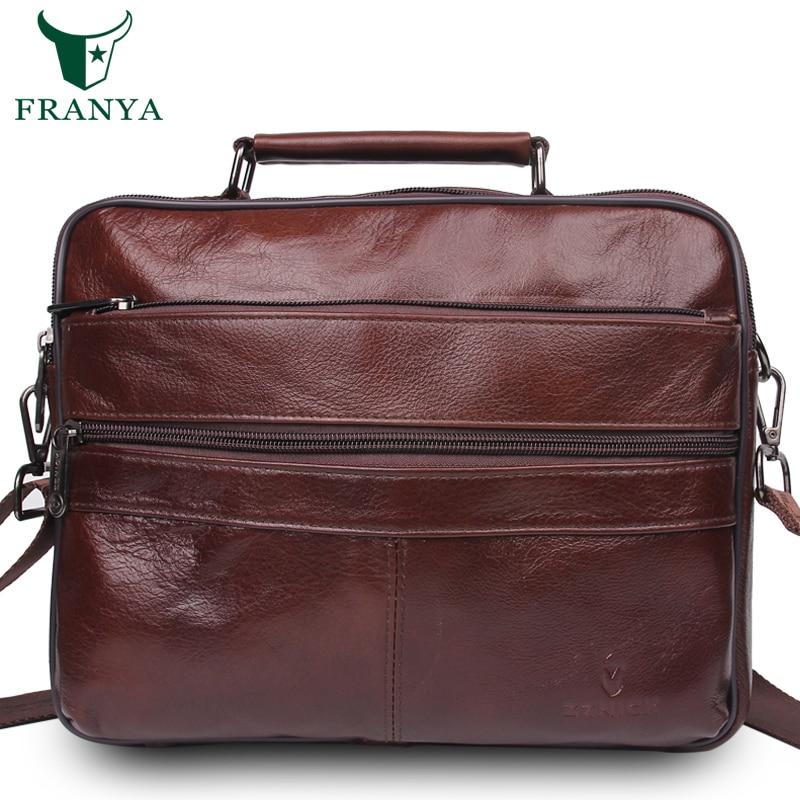 designer handbags high quality crossbody bags for men messenger bags real leather tote bag sac bolsos carteras mujer<br>