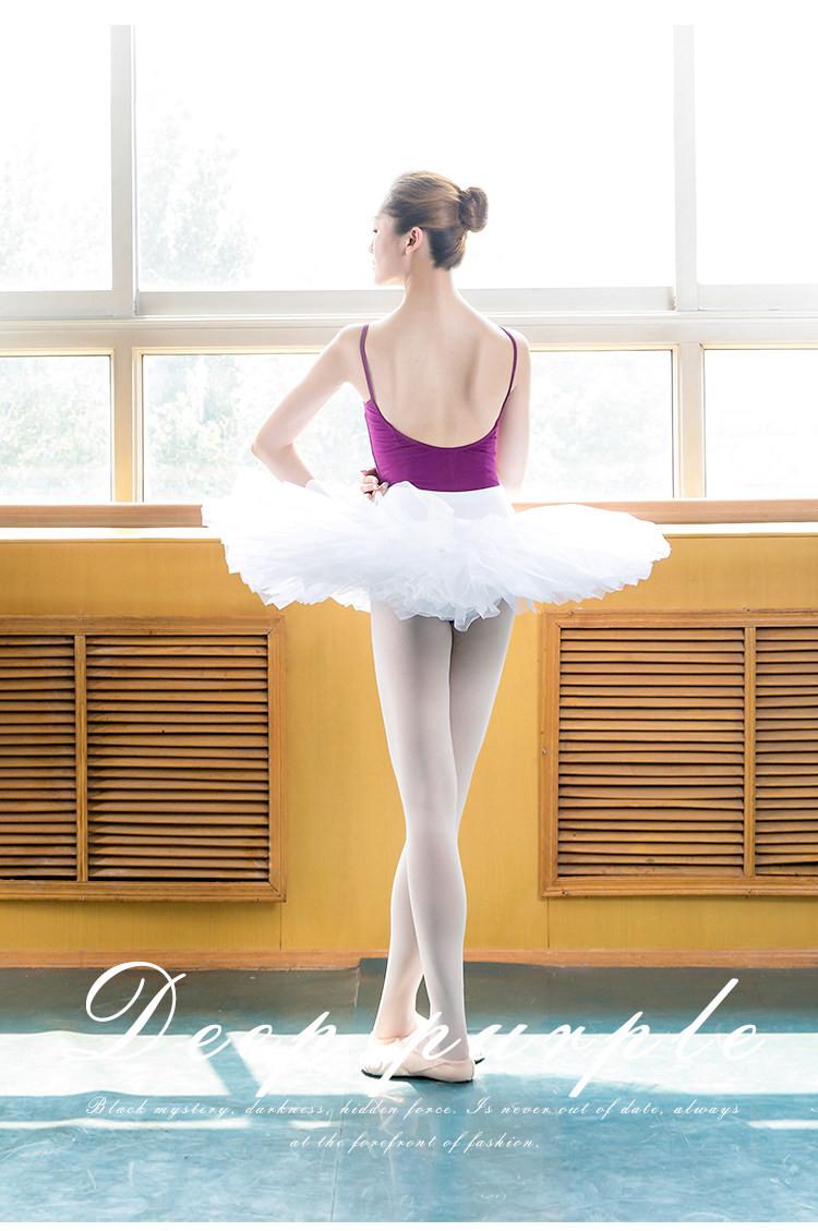 mens ballet costumes (4)