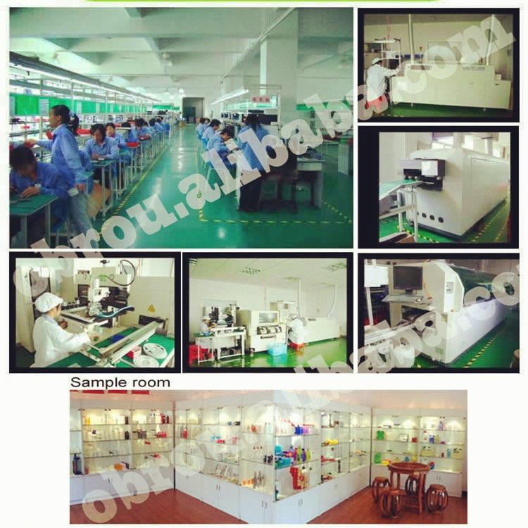 Factory 1_