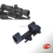 Element LaRue SPR-1.5 QD MOUNT For 30mm Diameter Scopes(EX 033)(China)