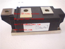 New module LD814045 12PCS +Fedex Cost to USA