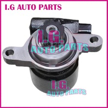 POWER STEERING PUMP For Toyota Coaster Bus 44310-36290 4431036290
