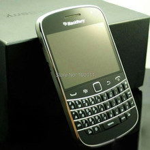 Hot ! in stocked / unlocked Original BlackBerry Bold 9930 Mobile phone  + WI-FI +5MP+ QWERTY Refurbished / Free shipping