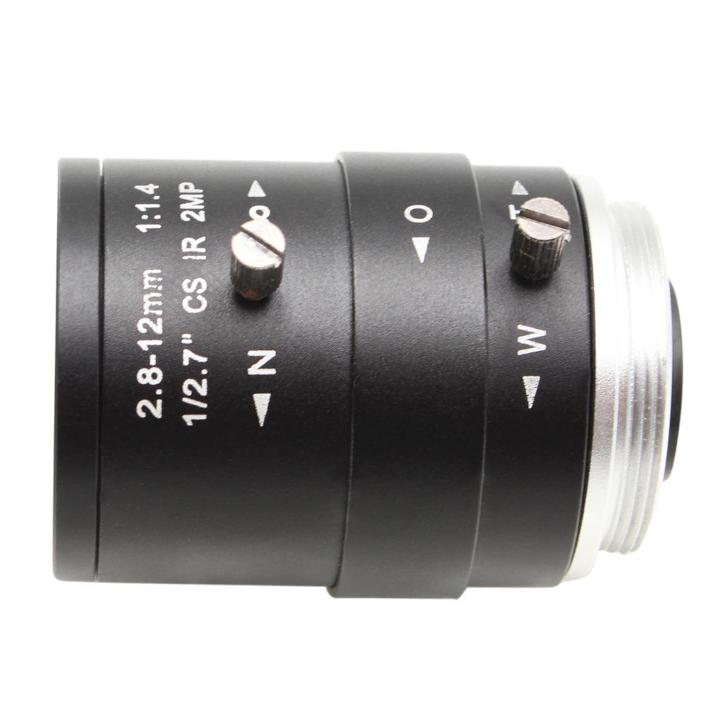 mini usb camera (2)