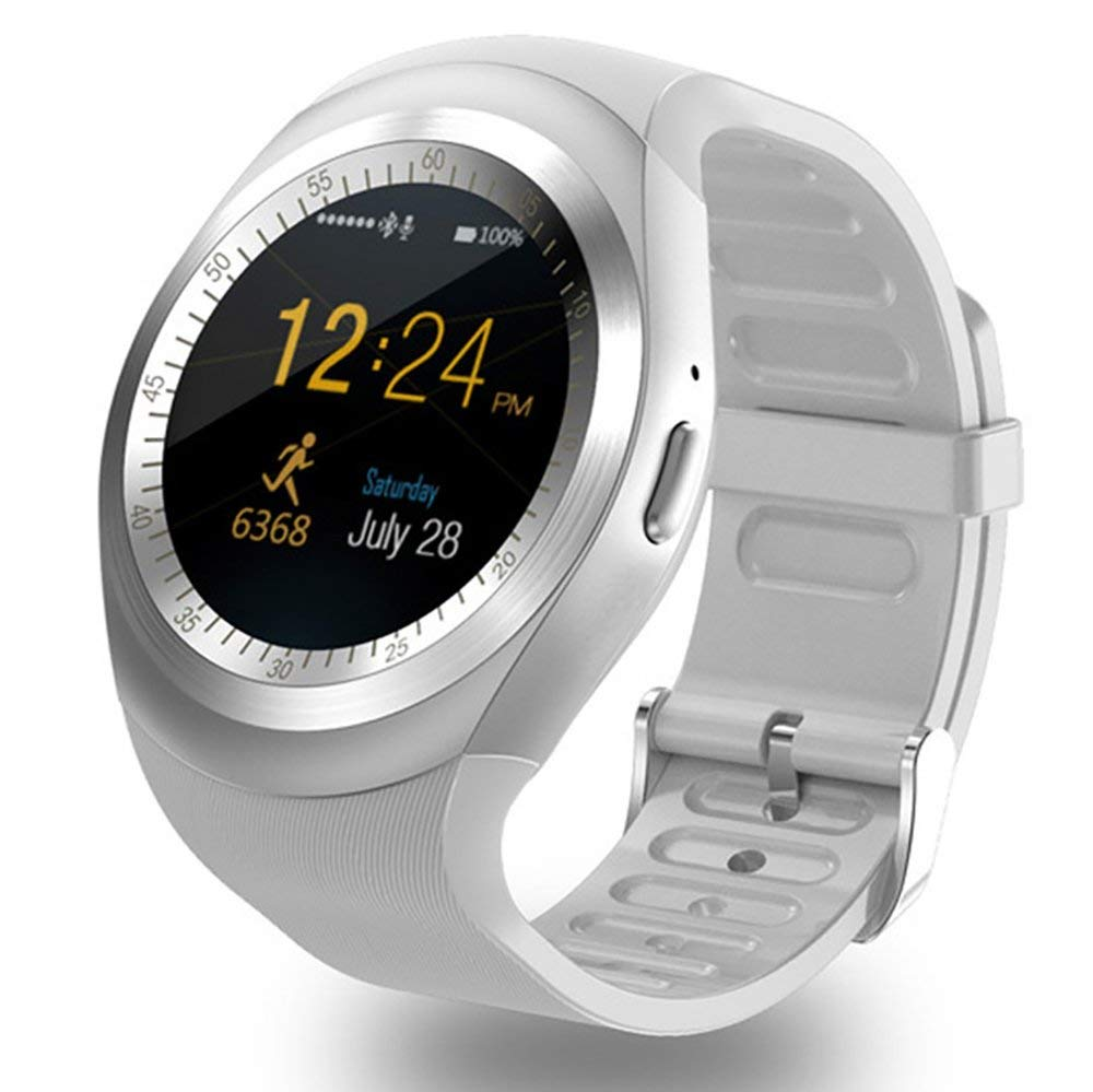 Y1-Bluetooth-Smart-Watch-Relogio-Android-Smartwatch-Phone-Call-SIM-TF-Camera (89)