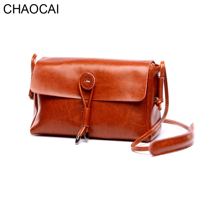2017 new arrival fashion women shoulder bag genuine leather small handbag cowhide leather girl crossbody bag colors<br>