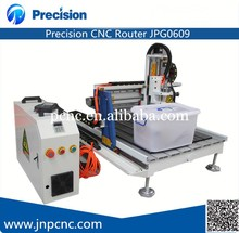 Hot sale chinese advertising equipment cnc router/advertising engraving machine JPG0609