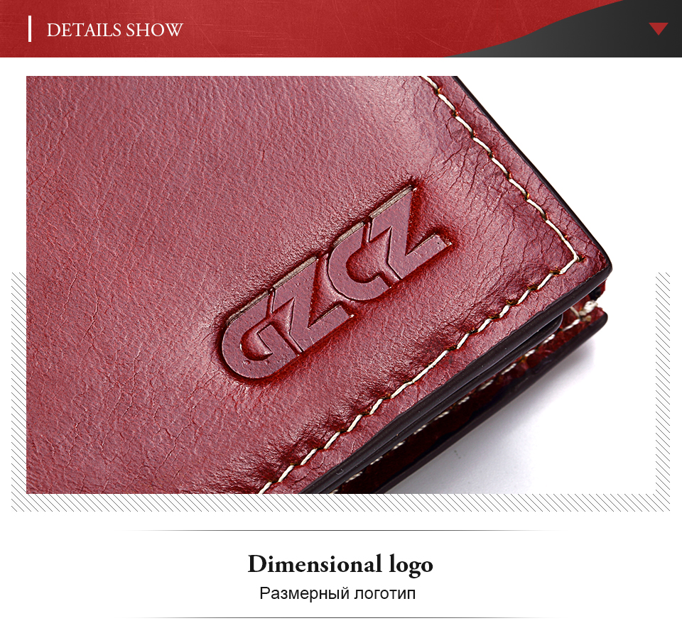 women-wallet-red-L07_07