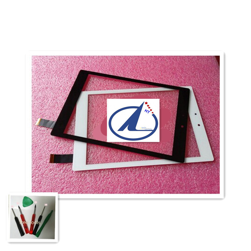 7.85 -inch 41 -pin ribbon cable ACE-CG7.8A-303 Tablet PC external screen multi-point capacitive touch screen <br><br>Aliexpress