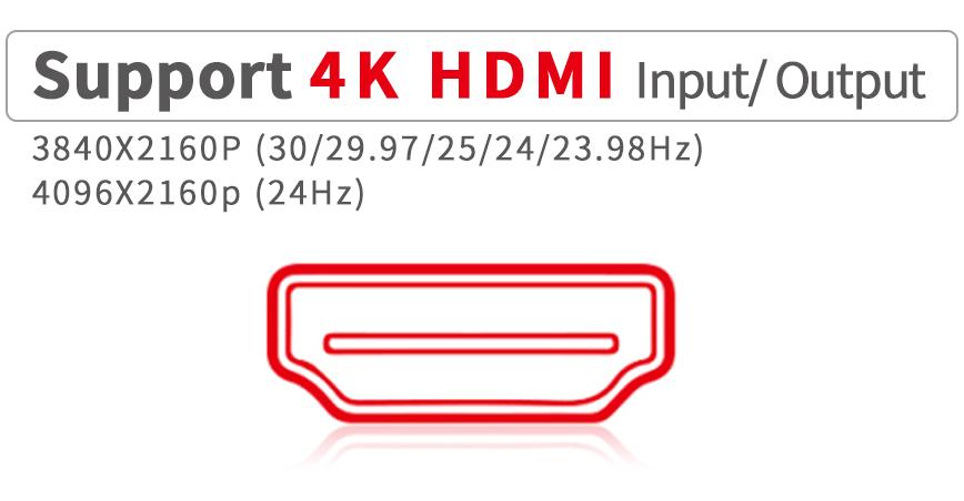 F550-4K-hdmi-camera-monitor