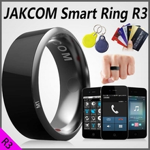 Jakcom R3 Smart Ring New Product Of Tv Stick As Tv Receiver Wifi Easycast 5G Dvb T(China)