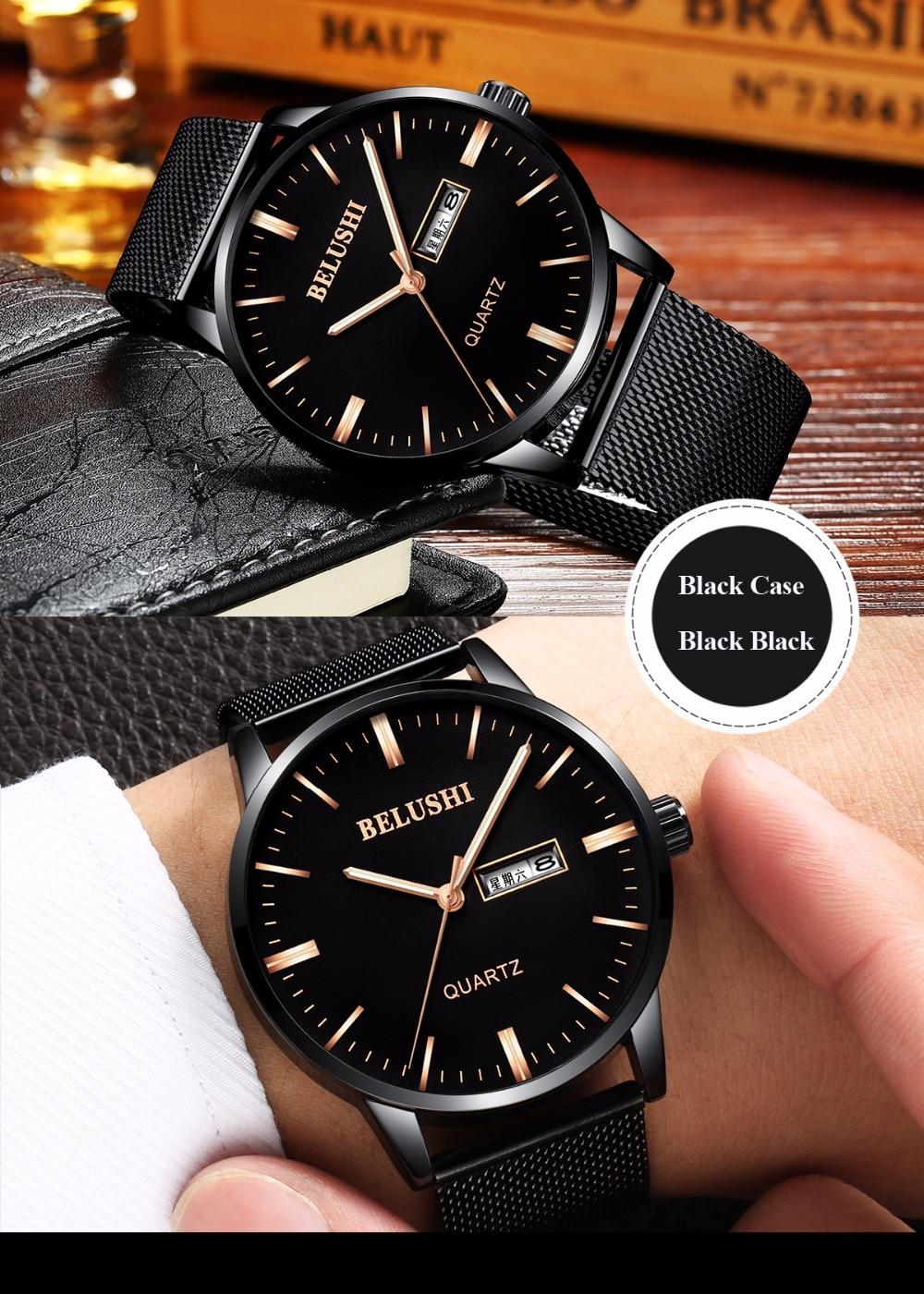 men hodinky (8)