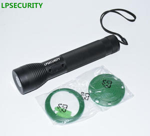 LPSECURITY Patrol-Sy...