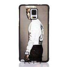 TOP t. o. p. Big Bang Fredde Kpop di Gomma Tpu Nero cell phone bags case cover for iphone 4S 5S 5C SE 6S 7 PLUS IPOD Samsung S3