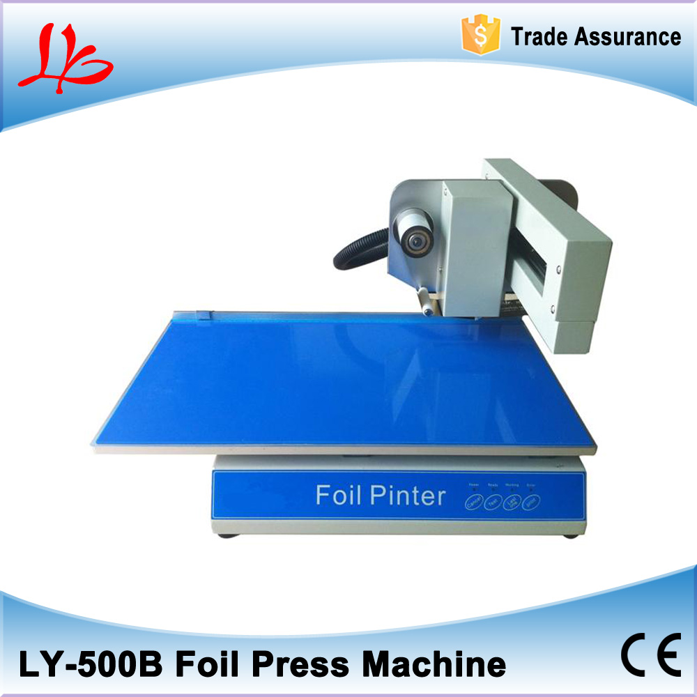 Commercial Business Card Printer Machine Images - Card Design And ...