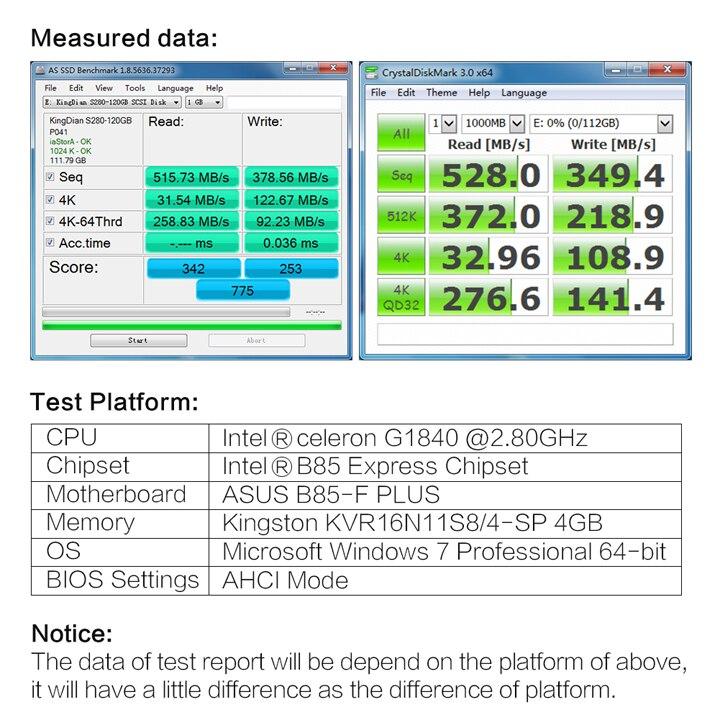 S280-120GB-07
