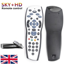 Original A3 REV 9 HD Remote Control for Openbox V8S V8Se V6S S-V7 S-V8 Skybox Liberview Satellite Receiver