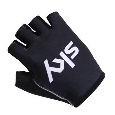 18-NEW-sprots-Pro-Tour-De-France-Sky-team-Bike-Cycling-Gloves-GEL-Shock-AbsorptionHigh-Quality.jpg_640x640