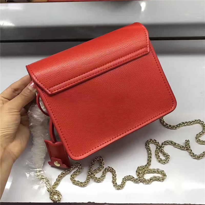 women bag small