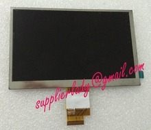 Original 7inch LCD screen Hannstar 721H460168-A0 E203460 for Freelander PD10 Tablet RS3-WSN70003A-03 Free Shipping