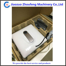 Electric window vacuum cleaner window cleaning robot(China)