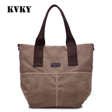 Sky fantasy canvas patchwork plain vintage classic cross body women shoulder bag wear casual vogue girls tote commuter handbags