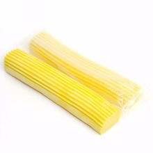 1pc PVA Sponge Foam Rubber Mop Head Mayitr Refill Replacement Home Floor Cleaning Tool