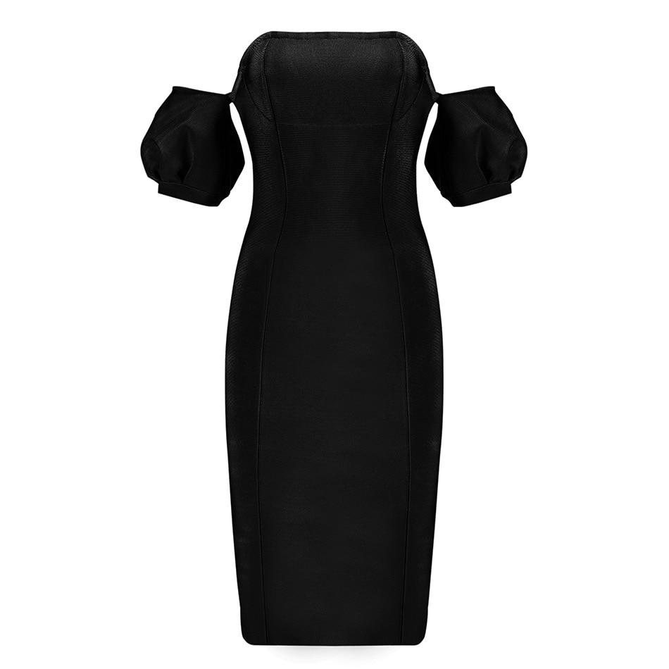 seamyla-new-sexy-off-the-shoulder-celebrity-party-women-bodycon-bandage-dress-7