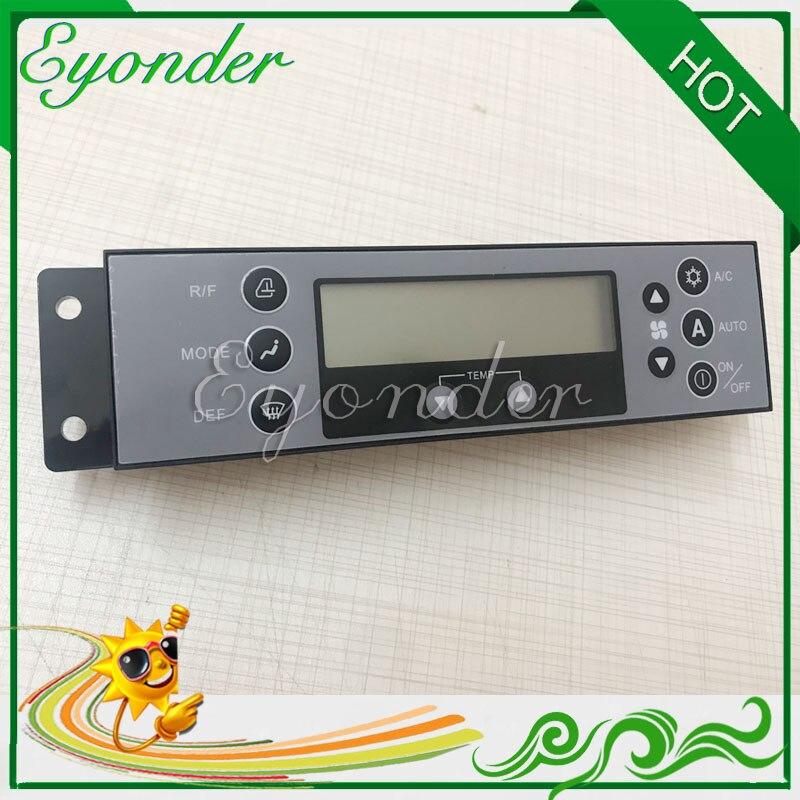 EYDOT1024 3