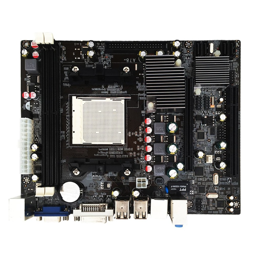 ZB718400-C-6-1